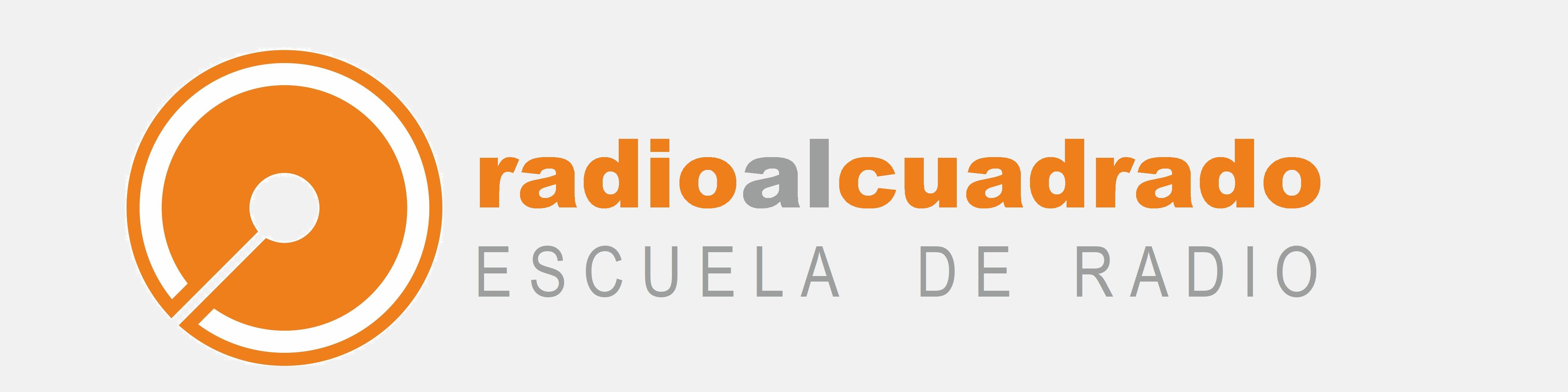 RadioAlCuadrado
